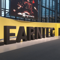LEARNTEC 2020: Learning Solutions for the Digital Transformation