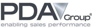 PDAgroup - Enabling Sales Performance