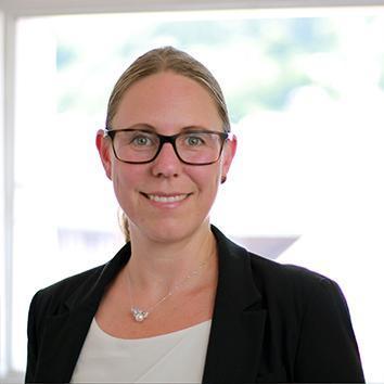 Astrid Menzl