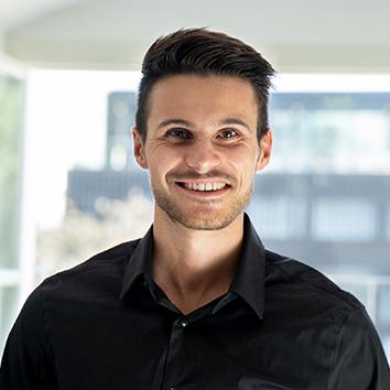 Daniel Ortner