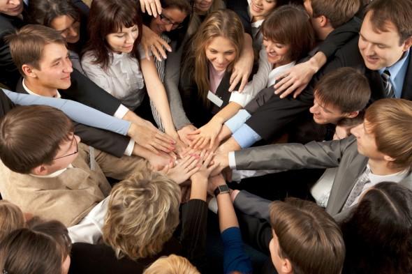 Eine Lernkultur kann Ihre Mitarbeiter glücklicher machen