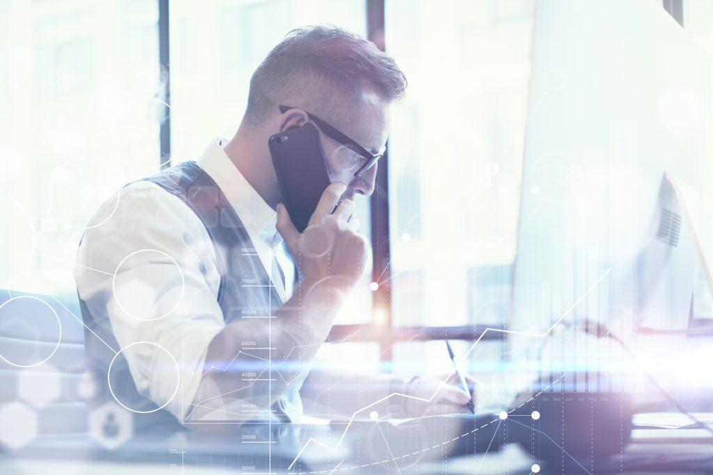 Essential Sales Skills: Active Listening